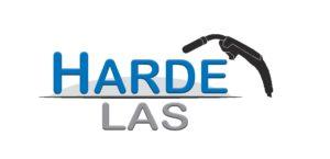 Harde Las - Looijesteijn Dienstverlening